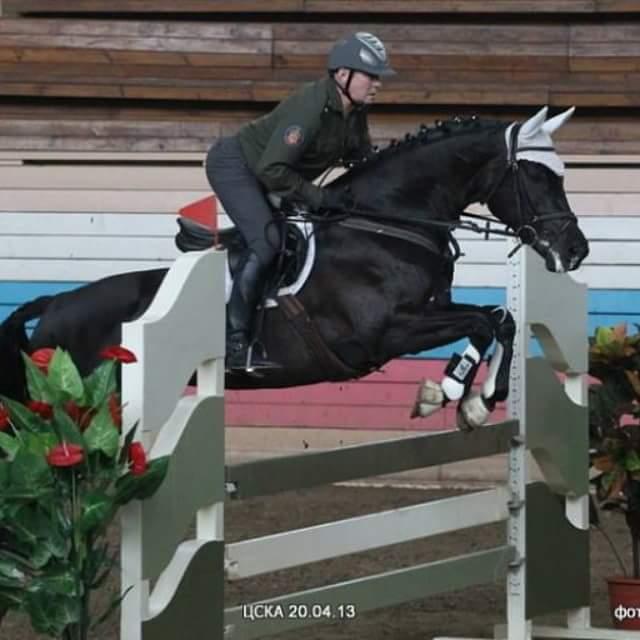 юрий кузнецов фото конный спорт пробега, автомат сделайте