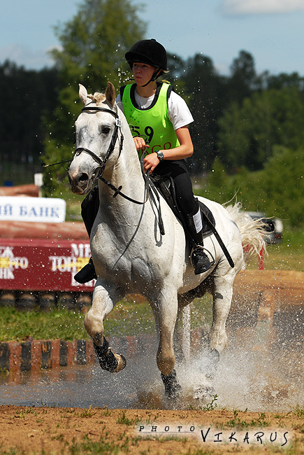 http://www.equestrian.ru/photos/user_photos/a_80e52c.jpg
