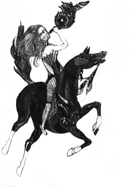 http://equestrian.ru/photos/user_photos/a_dddda7.jpg