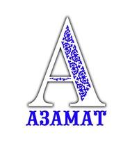 Поздравление, картинки с надписью люблю азамата