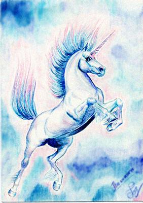 http://equestrian.ru/photos/yana/unicorn.jpg